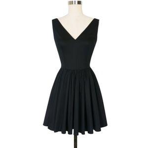 HP 🌜Trashy Diva Mini Ballerina Dress 8
